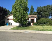 10786 Stephanie Drive, Live Oak image