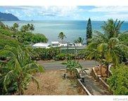 47-354 Kamehameha Highway, Oahu image
