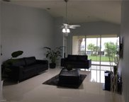 1300 Henley St Unit 1801, Naples image