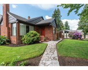 20385 SW BOONES FERRY  RD, Tualatin image