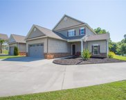 116 Oakview Road, Townville image