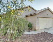 4511 W Holly Berry, Tucson image