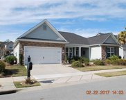 1121 shire way, Myrtle Beach image