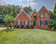 11406  Bloomfield Drive Unit #31, Charlotte image
