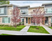 1751 W Nikos Ln, South Jordan image