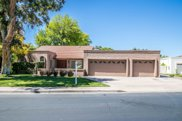 2648 S El Dorado Road, Mesa image