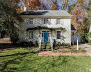 2516 WINTERBURY Court, Raleigh image