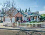 10187 N Price, Fresno image