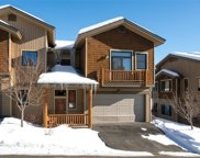 1518 Moraine Circle, Steamboat Springs image