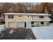331 Riverview Heights Drive NE, Rochester image