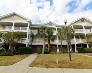 5801 Oyster Catcher Dr. Unit 611, North Myrtle Beach image
