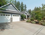 20301 42 Avenue, Langley image