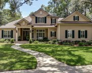 113 HOLLY BERRY LN, Jacksonville image