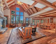 222 South Meadow, Glenbrook image