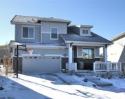 26942 East Easter Place, Aurora image