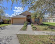 1615 Sun Gazer, Rockledge image