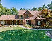 2476 Indian Crest Dr, Indian Springs Village image