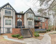 6851 Roswell Rd Unit M18, Sandy Springs image
