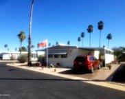 303 S Recker Road, Mesa image