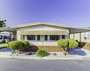 275 Burnett Ave 151, Morgan Hill image
