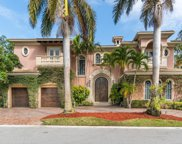 833 Harbour Isle Place, Palm Beach Gardens image