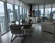 92 Sw 3rd St Unit #5001, Miami image