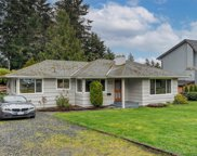 6921 Central Saanich  Rd, Central Saanich image