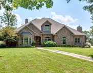 2485 W Gallaher Ferry Rd, Knoxville image
