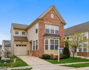 1891 SCAFFOLD WAY, Odenton image