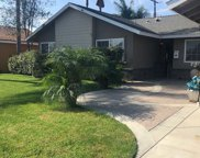 17939 Ash Street, Fountain Valley image
