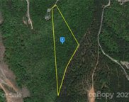 Silent Forest  Way Unit #45, Lake Lure image