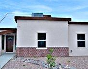934 S Fremont, Tucson image