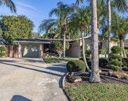 324 Azalea Street, Palm Beach Gardens image