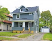 30 Brookdale Avenue, Rochester image