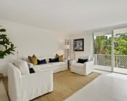 354 Chilean Avenue Unit #3 B, Palm Beach image