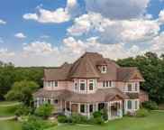 7800 Oak Country Lane, Mansfield image