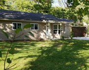6976 TAPPON DR, Independence Twp image