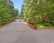 5011 156th St SE, Bothell image