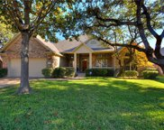 2519 Resnick Dr, Round Rock image