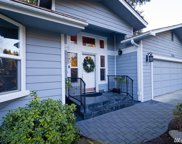 22521 Meridian Ave S, Bothell image