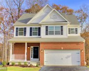 9603 PATUXENT OVERLOOK DRIVE, Laurel image