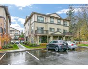 22860 SW FOREST CREEK  DR Unit #203, Sherwood image