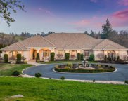 9330  Rancho Vista Lane, Newcastle image