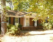 3001 Sherry Drive, Raleigh image