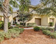 21 Hopsewee Dr, Bluffton image