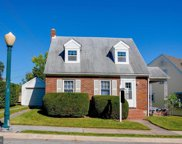 408 Brown Ave, Hagerstown image