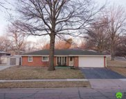 507 N 81st Street, Lincoln image