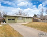 107 25th Ave, Greeley image