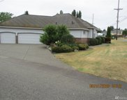 2364 Browns Point Blvd NE, Tacoma image