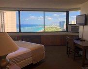 1700 Ala Moana Boulevard Unit 3501, Honolulu image